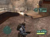 Rogue Trooper Quartz Zone Massacre - Immagine 2