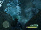 Rogue Trooper Quartz Zone Massacre - Immagine 7