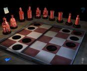 Broken Sword: the Shadow of the Templars - Immagine 3