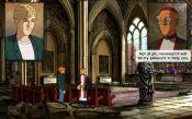 Broken Sword: the Shadow of the Templars - Immagine 7