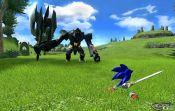 Sonic e il Cavaliere Nero - Immagine 2