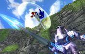 Sonic e il Cavaliere Nero - Immagine 4
