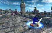 Sonic e il Cavaliere Nero - Immagine 6