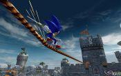 Sonic e il Cavaliere Nero - Immagine 7