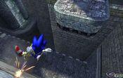 Sonic e il Cavaliere Nero - Immagine 8