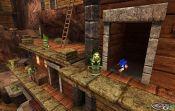 Sonic e il Cavaliere Nero - Immagine 9