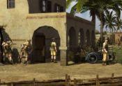 Men of War - Immagine 3