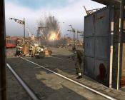Men of War - Immagine 5
