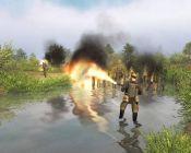 Men of War - Immagine 6