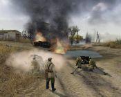 Men of War - Immagine 7