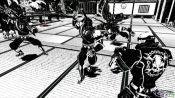 Madworld - Immagine 6