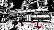 Madworld - Immagine 9