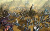 Battle Forge - Immagine 1