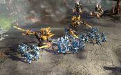 Battle Forge - Immagine 2
