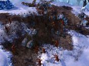 Battle Forge - Immagine 3