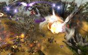 Battle Forge - Immagine 4