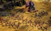 Battle Forge - Immagine 5