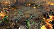 Battle Forge - Immagine 7