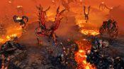 Battle Forge - Immagine 8