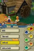 Final Fantasy Crystal Chronicles: Echoes of Time - Immagine 2