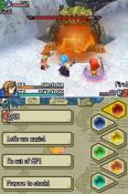 Final Fantasy Crystal Chronicles: Echoes of Time - Immagine 3