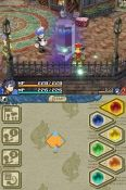 Final Fantasy Crystal Chronicles: Echoes of Time - Immagine 5