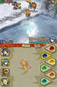 Final Fantasy Crystal Chronicles: Echoes of Time - Immagine 6