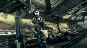 Killzone 2: Pack Acciaio e Titanio - Immagine 7