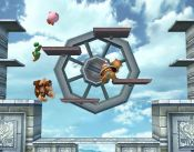 Super Smash Bros. Brawl - Immagine 5