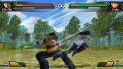 Dragon Ball: Evolution - Immagine 1