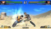 Dragon Ball: Evolution - Immagine 2