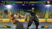 Dragon Ball: Evolution - Immagine 3