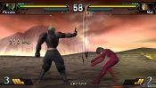 Dragon Ball: Evolution - Immagine 7