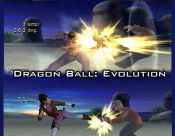 Dragon Ball: Evolution - Immagine 8