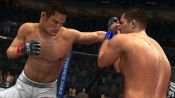 UFC 2009: Undisputed - Immagine 3