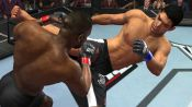 UFC 2009: Undisputed - Immagine 5