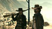 Call of Juarez: Bound in Blood - Immagine 2