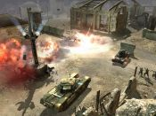 Company of Heroes: Tales of Valor - Immagine 3