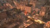 Company of Heroes: Tales of Valor - Immagine 7