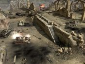 Company of Heroes: Tales of Valor - Immagine 8