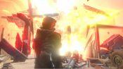 Red Faction Guerrilla - Immagine 3