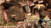 Uncharted 2: Il Covo dei Ladri - Immagine 9