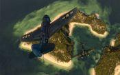 Battlestations: Pacific - Immagine 8