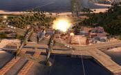 Battlestations: Pacific - Immagine 9