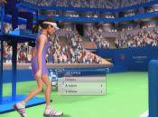 Grand Slam Tennis - Immagine 1