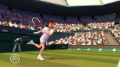 Grand Slam Tennis - Immagine 3