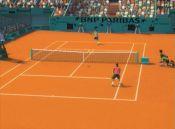 Grand Slam Tennis - Immagine 5