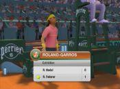 Grand Slam Tennis - Immagine 6