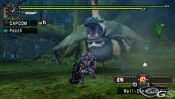 Monster Hunter Freedom Unite - Immagine 1