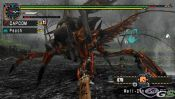 Monster Hunter Freedom Unite - Immagine 2
